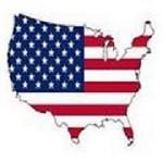 U.S. News Icon