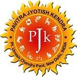 Pavitra Jyotish Kendra Icon