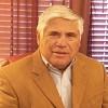 Ed Cuellar Insurance Agency Icon