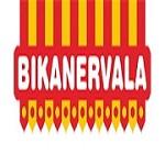 Bikanerwala Icon