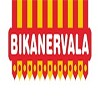 Bikanerwala Icon