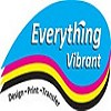 Everything Vibrant Icon