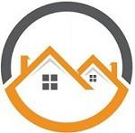 SA House Leveling Icon