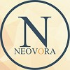 Neovora Brasil Icon