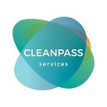 Cleanpass Services Icon
