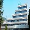 Rehamed Heidelberg Icon