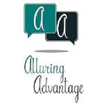 Alluring Advantage Icon
