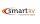 SmartRV Icon