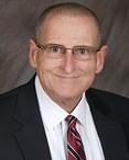 Sutherland Family Law, LLC Icon