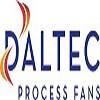 Daltec Process Fans Icon