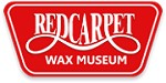 Red Carpet Wax Museum Icon