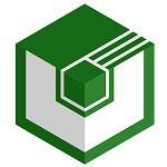 Thùng carton Vietbox Icon