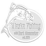 MG Fishing Alaska