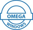 Omega Windows Markham Replacement Window & Entry Door Manufacturer Icon