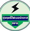 Rungrit Fiberglass Co., Ltd. Icon