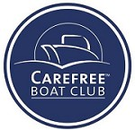 Carefree Boat Club - Chattanooga Icon