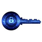 Lockwise Locksmiths & Security Icon