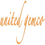United Gemco Inc. Icon