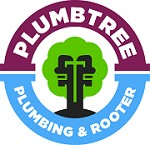 Plumbtree Plumbing and Rooter, Inc Icon