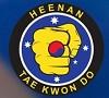 HEENAN TAEKWONDO - PAKENHAM DOJANG  Icon