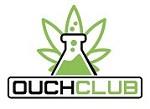Ouchclubcom Icon