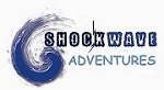 Shockwave Adventures Icon
