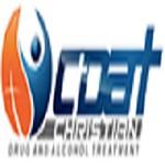 Christian Drug and Alcohol Rehab Treatment Center