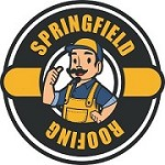 Springfield Roofing Icon