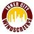 Inner City Windscreens Icon
