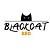 BlackcatSEO Inc. Icon