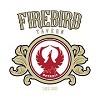 Firebird Tavern Icon