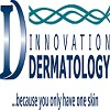 Innovation Dermatology Icon