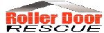 Garage Door Repairs Adelaide - Roller Door Rescue Icon