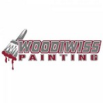 Woodiwiss Painting | Painting Contractors Pleasant Hill Icon