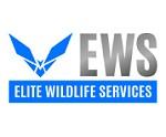 Elite Wildlife Services Icon
