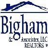 Bigham & Associates, LLC Icon