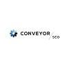 Conveyor SEO Icon