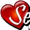 Sexpiration.Com Icon