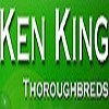 Ken King Thoroughbreds Icon