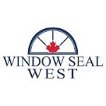 Window Seal West Icon
