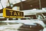 Allentown Taxi Icon