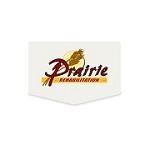Prairie Rehabilitation - Central Sioux Falls Icon