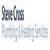 Steve Cross Plumbing & Heating Oxford Ltd Icon