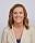 A Place For Mom - Senior Living Advisor Brooke Kahler Icon