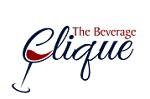 The Beverage Clique Icon