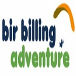 Paragliding in India Cost Icon