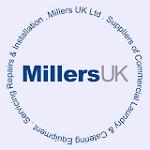 Millers UK Ltd Icon