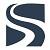 Sterling Hughes, LLC Icon