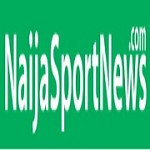 NaijaSportsNews Icon