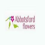 Local Florist Abbotsford Icon